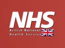 The NHS Changes In The UK