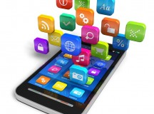 Best and Must-Have Smartphone Apps for 2013
