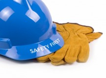 Why Employers Need to Maintain Safe Workplaces