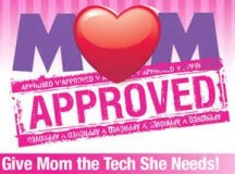 Best Gifts for Techie Moms