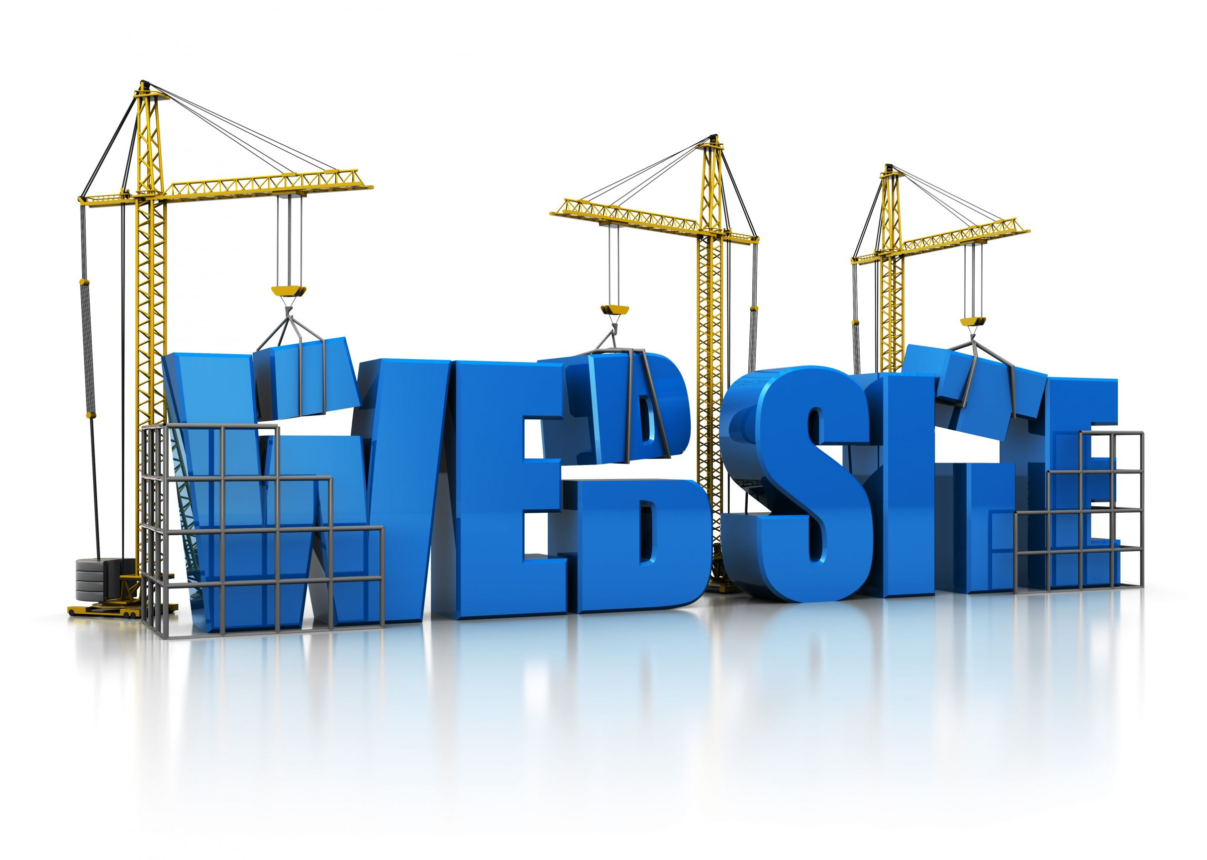The Benefits Of A Web Design Agency
