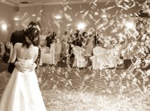 Foreign Wedding Rituals That Would Be Illegal In The U.S.