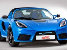 The World's Fastest Electric and Hybrid Cars