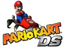 Best Nintendo DS Games