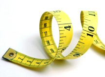 Social Measurement Tools-What are they good for?