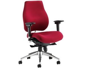 cheap computer chairs