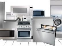 Is DIY Appliance Repair Worth The Effort?