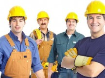 Tips on How to Find a Contractor in New York City