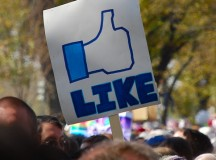 How to Drive More Likes to Your Facebook Fan Page