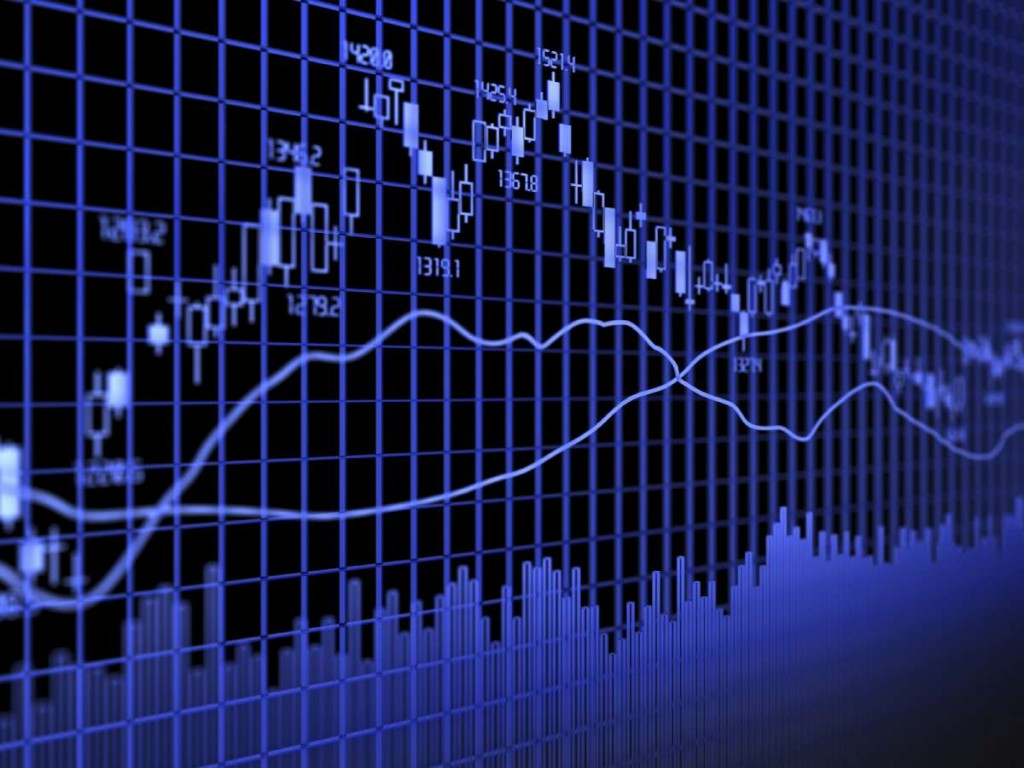 How to invest money in forex trading