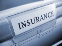 Types of Insurance for Small Businesses