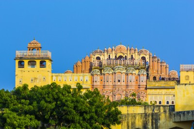 http://www.123rf.com/photo_17551052_hawa-mahal-in-late-afternoon-light-jaipur-india.html