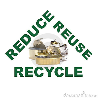 Making Money From Recycling How To Maximize Earnings With