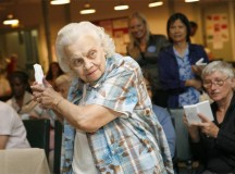 Must-Have Gadgets for Seniors