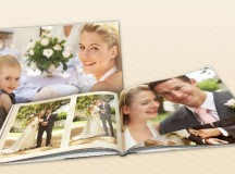 Preserve Your Digital Memories with a Printed Photo Book