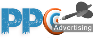 pay per click advertising in business