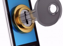 Best and Must-Have Free Antivirus Apps for Smartphones