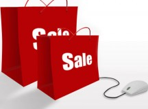How to Retrieve Your Lost Sales?