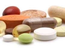 Supplements to Enhance the Concentration of Your Child