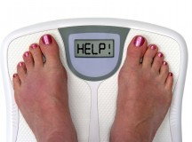 Bariatric Surgery-The Last Resort to Reduce Weight