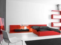 Fresh Interior Design Ideas for 2013