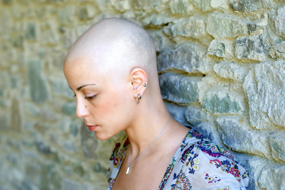 How To Help Loved Ones When They Are Fighting Cancer