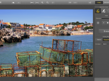 Professional Photo Editors for Mac Computers