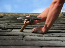Should You Repair Your Roof or Install a New One?