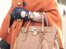 Recycled Materials You Can Use to Make Handbags