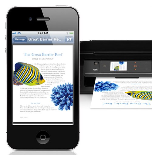 Best Home Design App For Mac: Pros And Cons Of The Best Printing Apps For IPhone