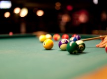 Rate The Quality of a Billiard Table Before Purchasing