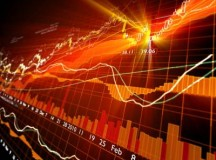Things to Know about Binary Betting and Options Trading