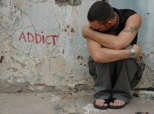 Recognizing an Addiction Problem: How to Understand the Signs