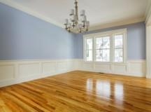 Tips for Using Rosin Paper beneath Hardwood Floors