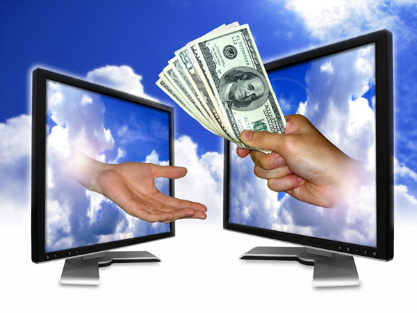 making money with affiliate programs 2013 It is one of the highly recommended affiliate programs, when it comes to make money on web it is an established network, which provides award winning technology and service with quality and .