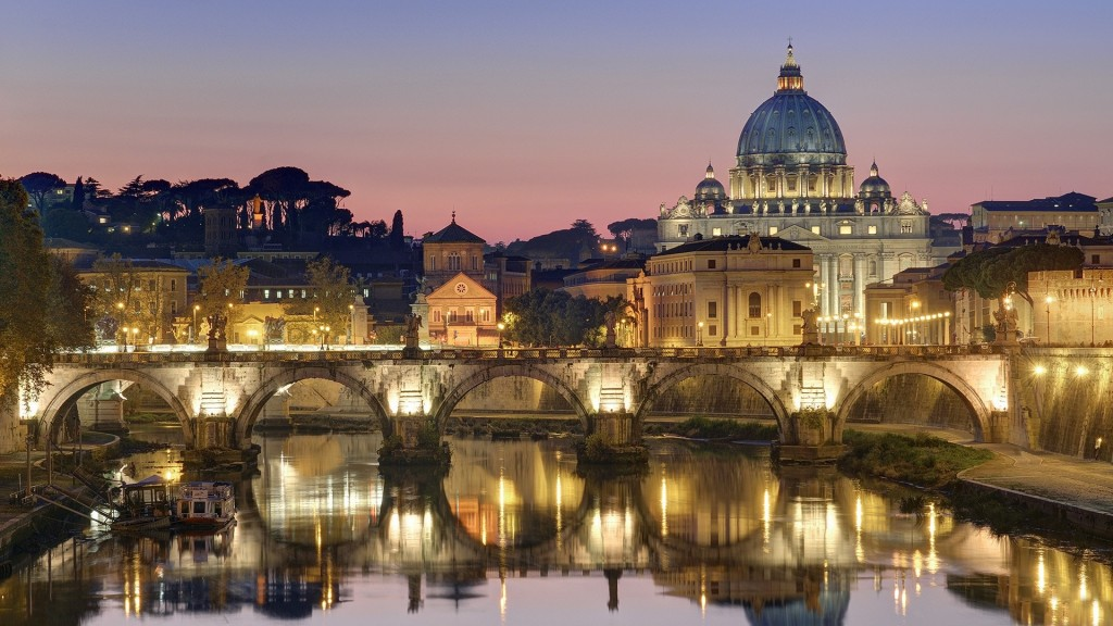 light and dark imagery in rome Check out our top free essays on light and dark imagery in romeo and juliet to there are examples of imagery throughout the story of rome and juliet wasn.