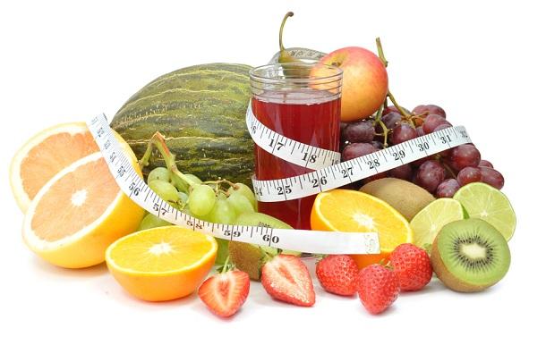 Реферат по медицыне различные диеты