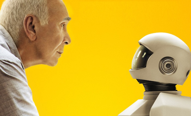 Envy robot forex