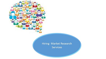hiring market research services