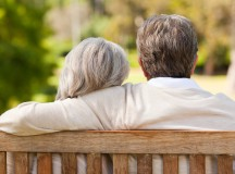Unlocking Your Family's Past: Finding a Lost Relative