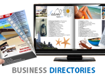 Top Ten Web Directories according to WebDirectoryReviews.Org