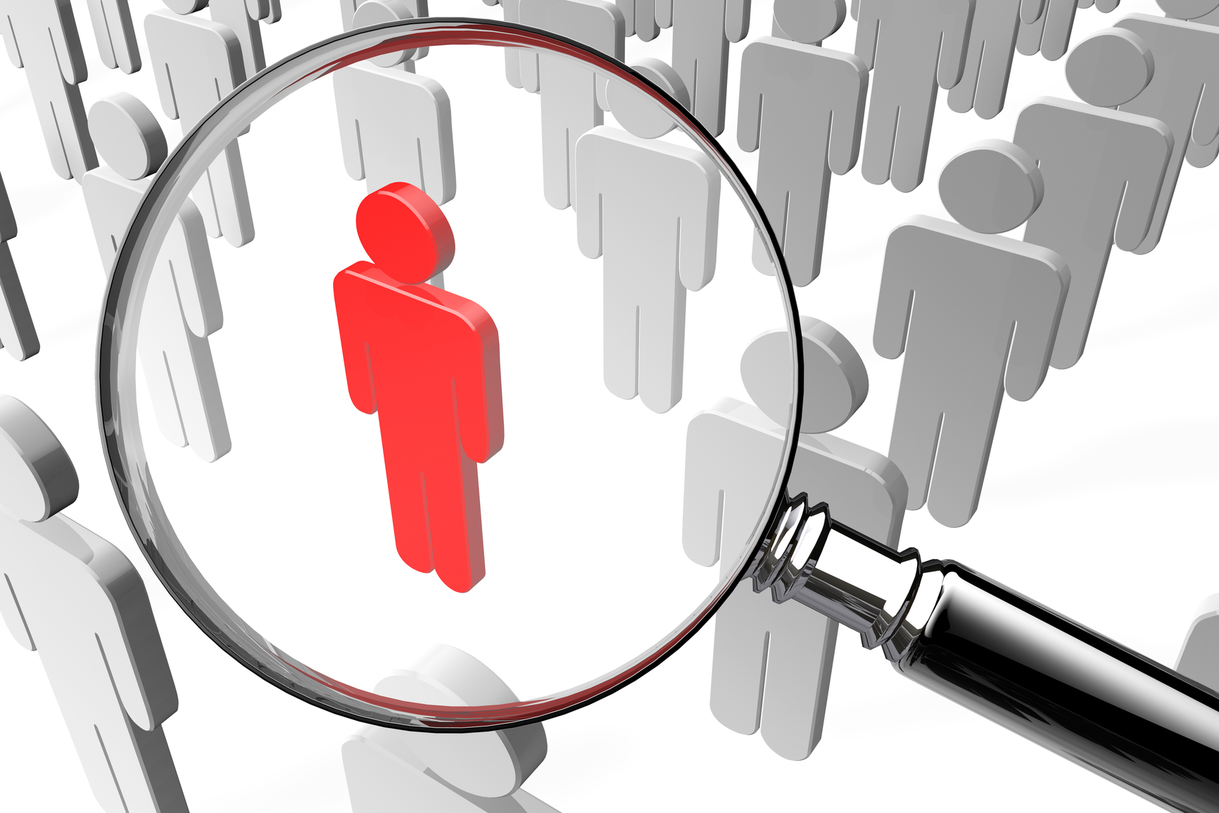 audit investigation This kind of an investigation is termed as investigative audit it involves the thorough scrutinizing of the financial records of an organization, in order to trace the suspect and his/her assets.