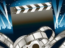 Best Websites to Watch Full Movies Online (Free and Paid)