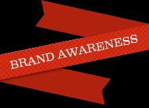 Basic Brand Awareness Strategies