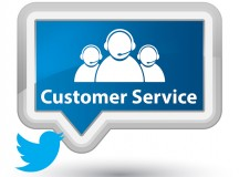 Popular Brands Delivering the Most Effective Twitter Customer Service