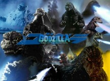Top Godzilla-Style Action Games You Can Play Online