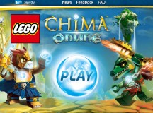"Alternatives for the Popular Game ""Lego Universe"""