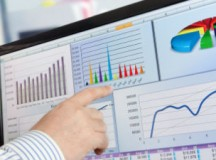 Smart Revenue Management Strategies for Hoteliers