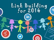 The Best Link Building Strategies for 2014