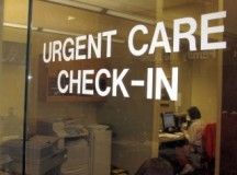 Emergency Room vs. Urgent Care Center: Which to Use in an Emergency